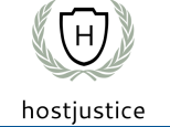hostjustice.com-best top quality web hosting review- online store eCommerce -discount coupon code deal